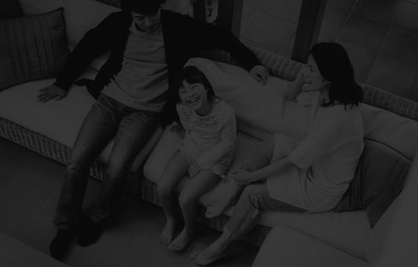 株式会社東日本不動産